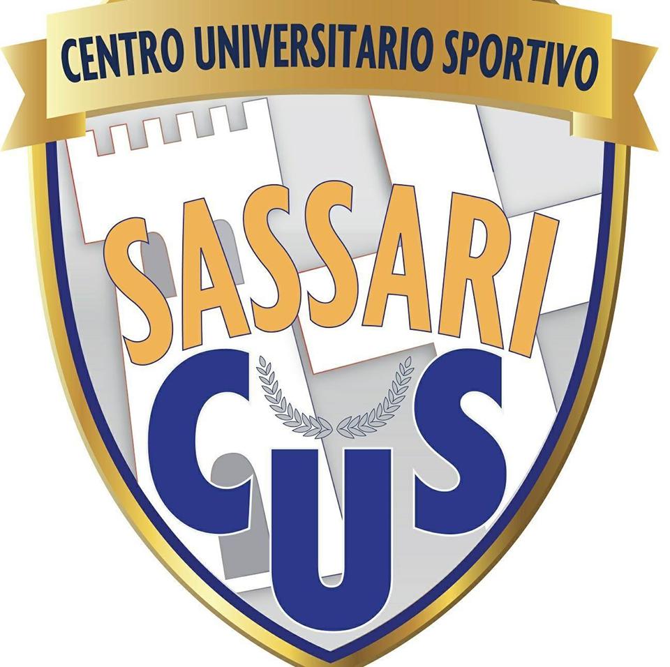 FESTA DELLO SPORT UNIVERSITARIO 2018