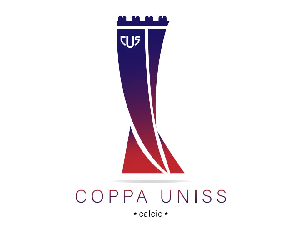 COPPA UNISS 2019