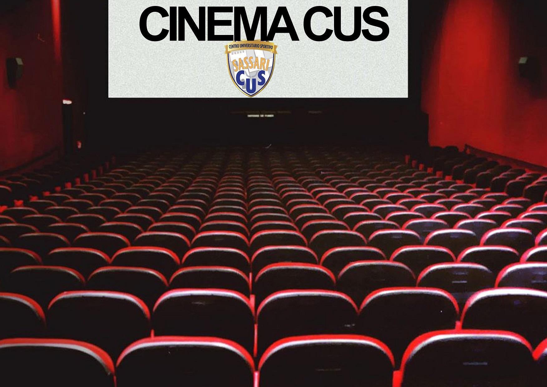 3 film sullo sport consigliati dal Cus Sassari mentre stiamo tutti a casa!