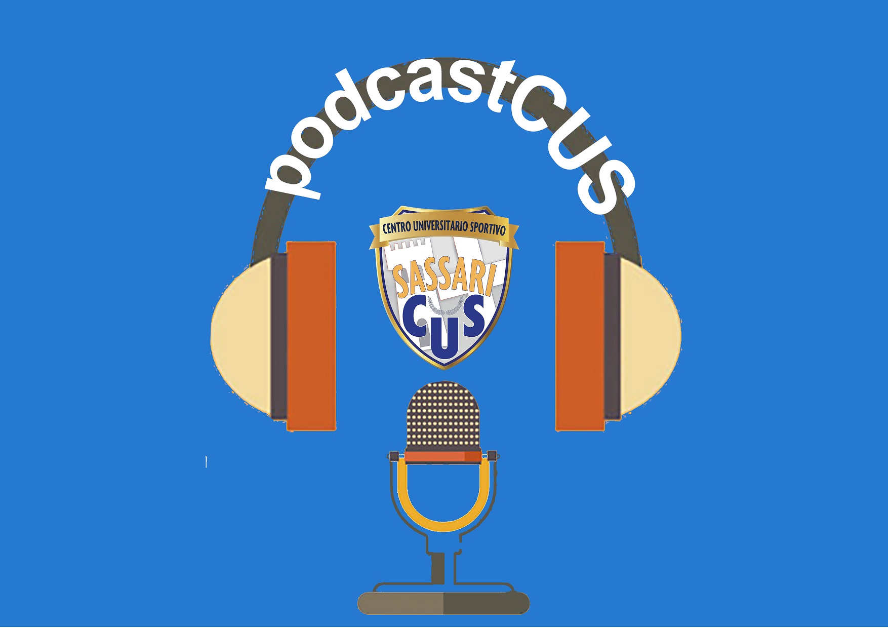 3 podcast a tema sport da ascoltare durante la quarantena!