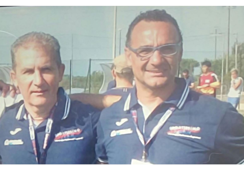 Novità nel settore giovanile e scuola calcio del CUS Sassari
