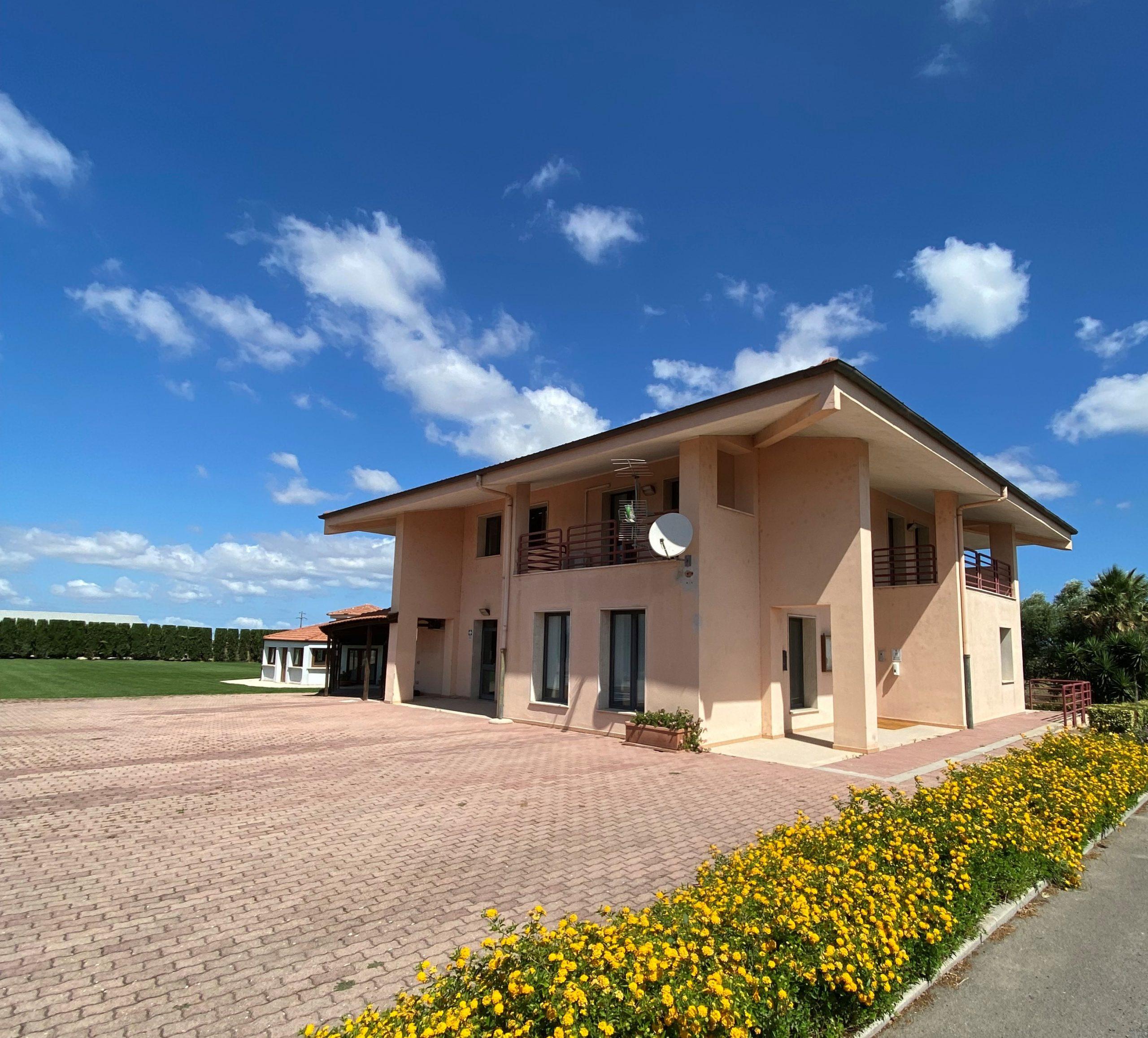 RISULTATO MANIFESTAZIONE DI INTERESSE per l'affidamento della gestione del punto ristoro presso la sede del C.U.S. Sassari